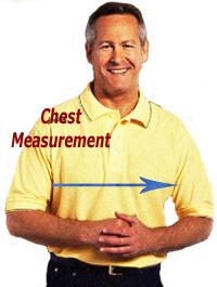 chest-measurement.jpg