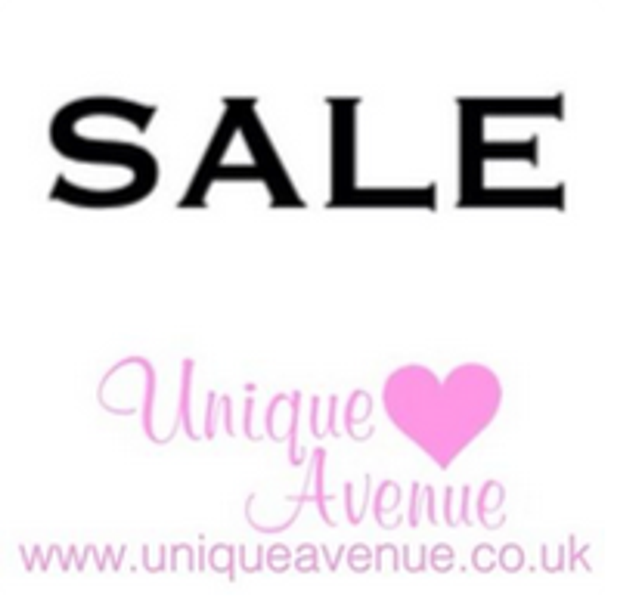 SALE | Dresses starting at £10 | Online Fashion Boutique