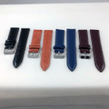 Blue Baller Replacement Watch Band Strap