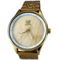 Camelot Gold Bracelet 48mm
