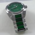 Power  (Green)