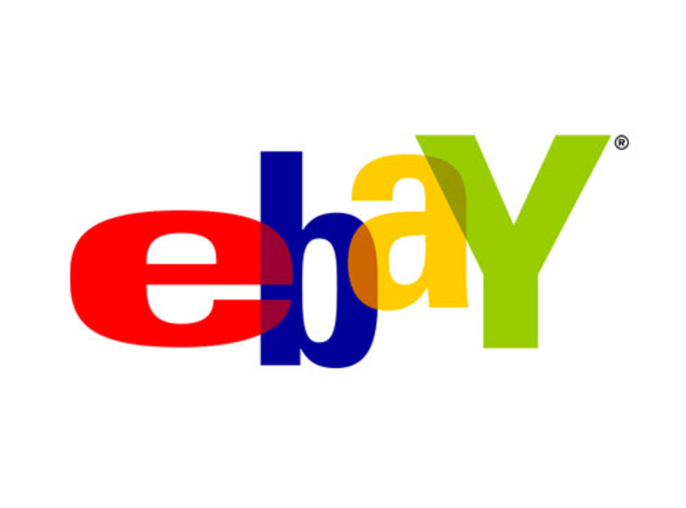Banneker Watches & Clocks partners with ebay