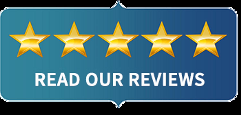 Read Customer Reviews of Banneker Watches & Clocks