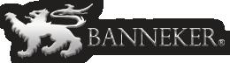 Benjamin Banneker Watches and Clocks