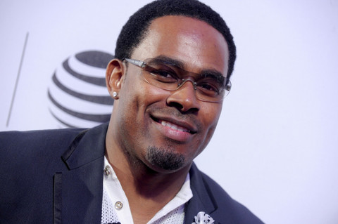 Banneker Mentioned in Washington Post Article about Ellington Performing Arts School Fundraiser hosted by Lamman Rucker