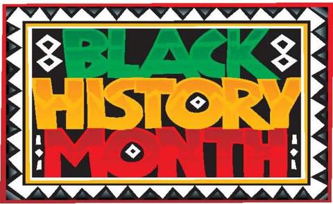 Benjamin Banneker Black History Month Sale