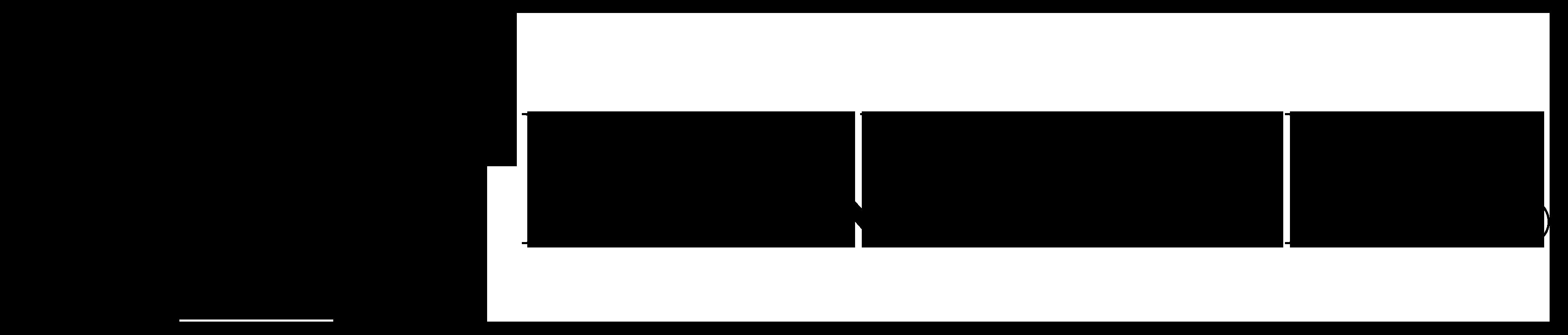 banneker-horiz-logo-header.png