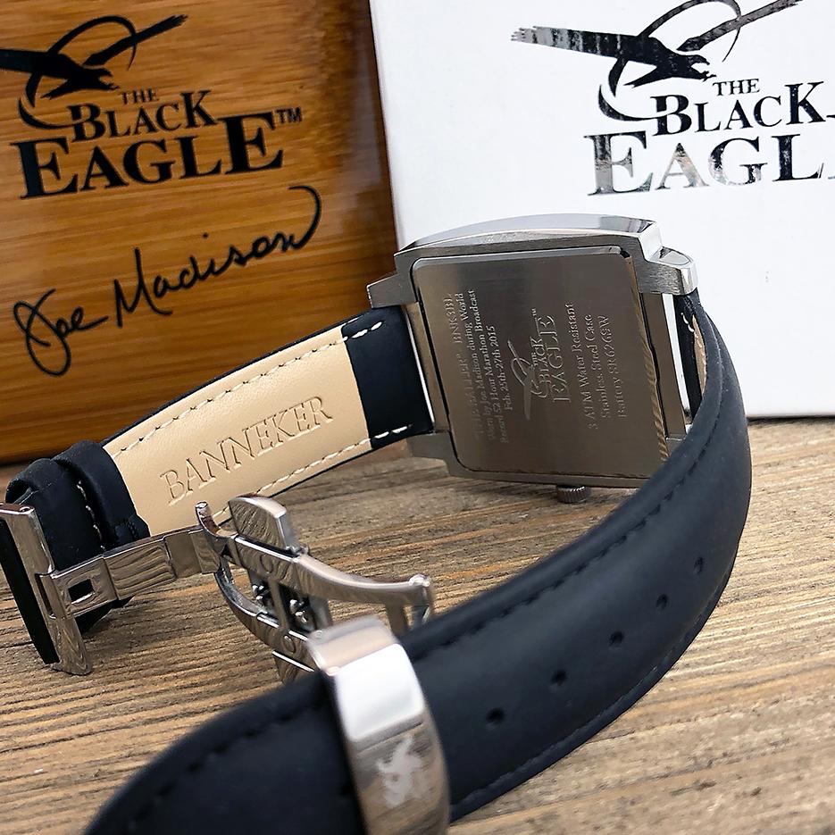black-eagle-baller-back-box-case-975.jpg