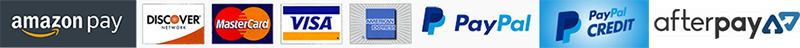 nowaccepting-amazonpay-800-v6-logos.jpg