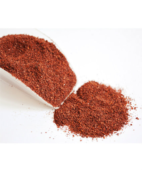 Herbs, Spices, Seeds | Regency Foods Wholesaler and Supplier