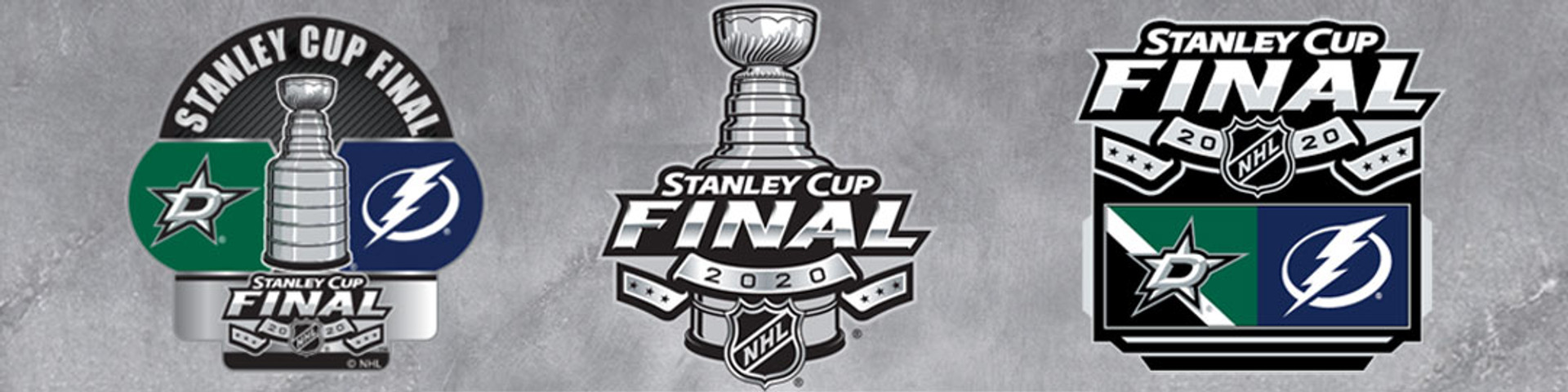 2020 stanley cup pins