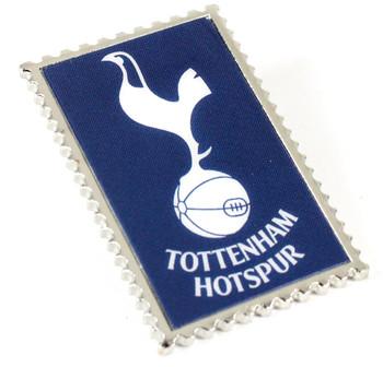 Tottenham Hotspur Soccer Pin