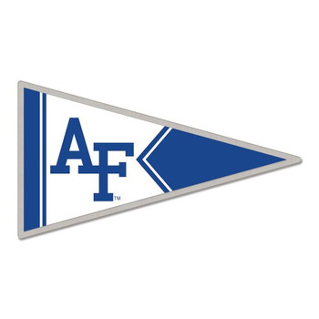 Air Force Academy Pennant Pin