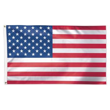 American Flag - 3'x5'