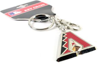 Arizona Diamondbacks Key Chain