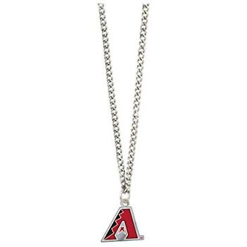 Arizona Diamondbacks Logo Necklace