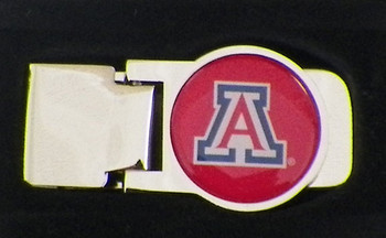 Arizona Money Clip