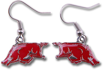 Arkansas Earrings