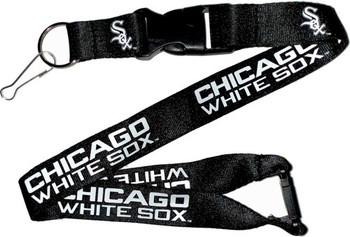Chicago White Sox Lanyard