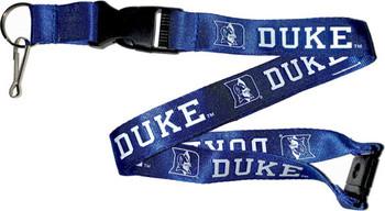 Duke Lanyard