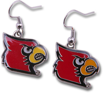 Louisville Earrings