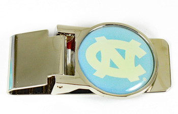 North Carolina Money Clip