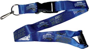 Orlando Magic Lanyard