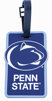 Penn State Bag / Luggage Tag