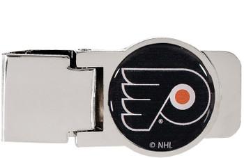 Philadelphia Flyers Money Clip