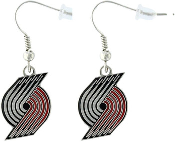 Trailblazers Earrings
