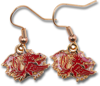 South Carolina Earrings