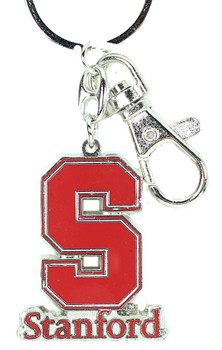 Stanford Key Chain