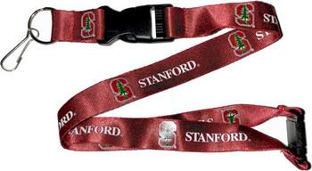 Stanford Lanyard