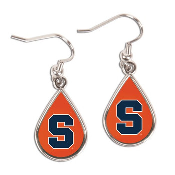 Syracuse Earrings