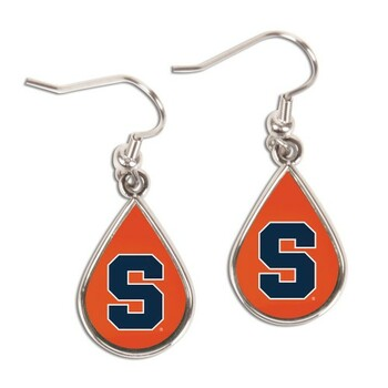 Syracuse Earrings
