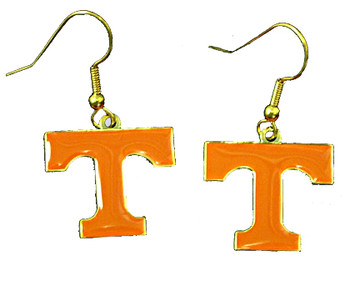 Tennesee Earrings