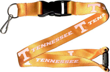 Tennessee Lanyard