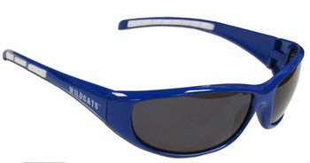 Kentucky Wildcats Sunglasses - Wrap Style