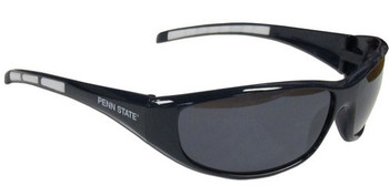 Penn State Sunglasses - Wrap Style