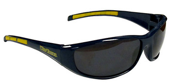 West Virginia Sunglasses - Wrap Style