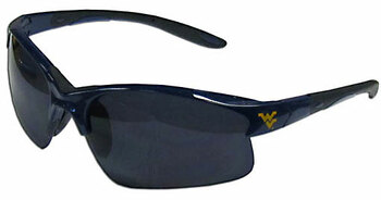 West Virginia Sunglasses - Blade Style