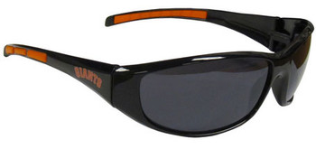 San Francisco Giant Sunglasses - Wrap Style