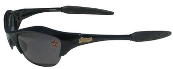 Houston Astros Sunglasses - Blade Style
