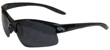 Buffalo Bills Sunglasses - Blade Style