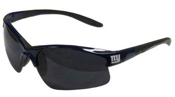 New York Giants Sunglasses - Blade Style