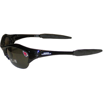 Arizona Cardinals Sunglasses - Blade Style