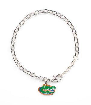Florida Logo Bracelet