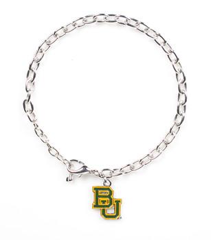 Baylor Logo Bracelet