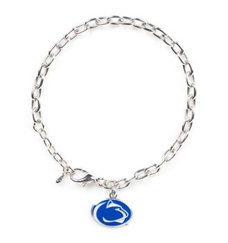 Penn State Logo Bracelet