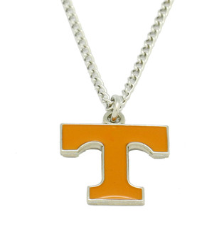 Tennessee Vols Logo Pendant